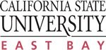 California State University (CSU), East bay